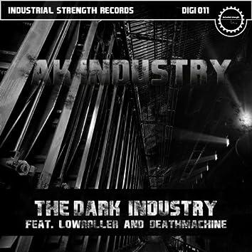 The Dark Industry