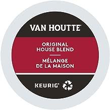 Best van houtte house blend k cups Reviews