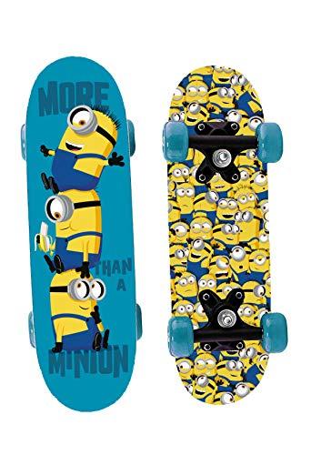 MINIONS 20538 Skateboard