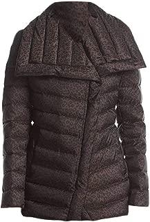 Best chloe down puffer coat Reviews