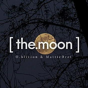 the.moon
