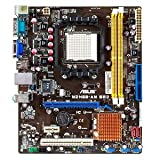 ASUS M2N68-AM SE2 - Motherboard - Micro ATX - GeForce 7025 (Y87167) Category: Motherboards
