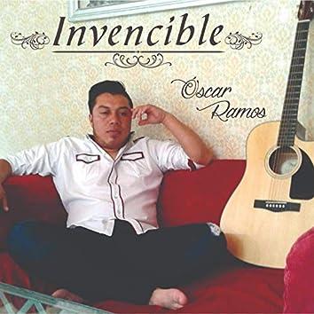 Invencible 2