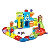 VTech Action & Toy Figures & Playsets