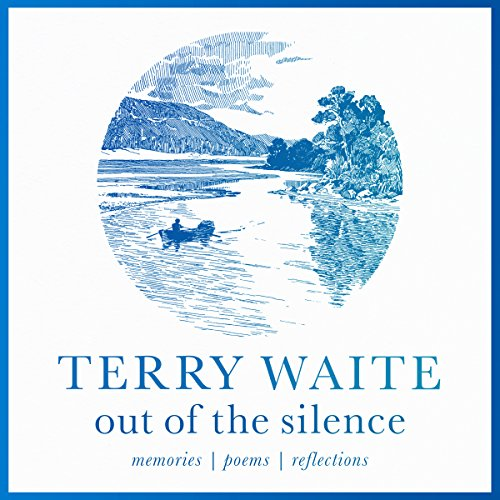 Out of the Silence cover art