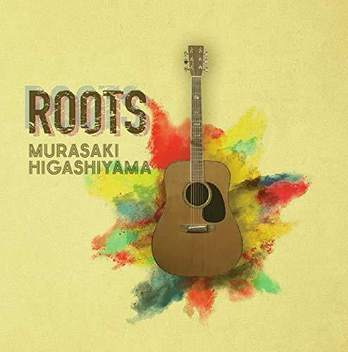 [画像:Roots]