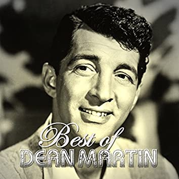 Best of Dean Martin