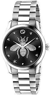Gucci - G-Timeless - Reloj (38 mm)
