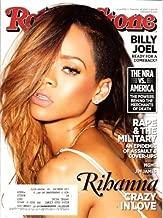 Rolling Stone Magazine, February 14, 2013