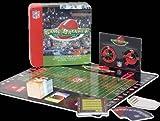 NFL Gamebreaker Trivia Challenge Game