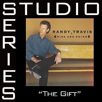 The Gift [Studio Series Performance Track]
