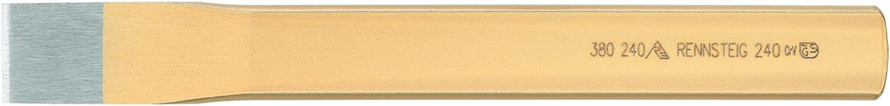Slitting Chisel hanger 240 mm