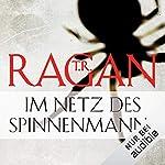 Im Netz des Spinnenmanns Titelbild