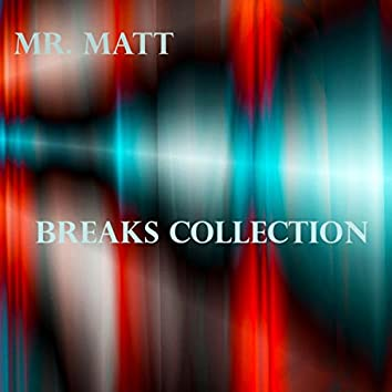 Breaks Collection