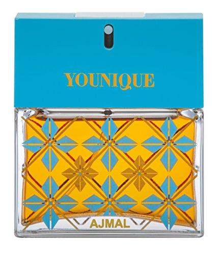 Ajmal Younique by Eau De Parfum Spray 1.7 oz / 50 ML (Women)