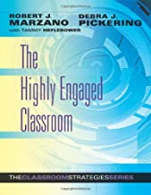 Best the highly engaged classroom book Reviews