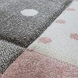 Zoom IMG-1 paco home tappeto per bambini