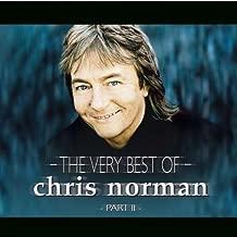 Best chris norman i ll meet you at midnight Reviews