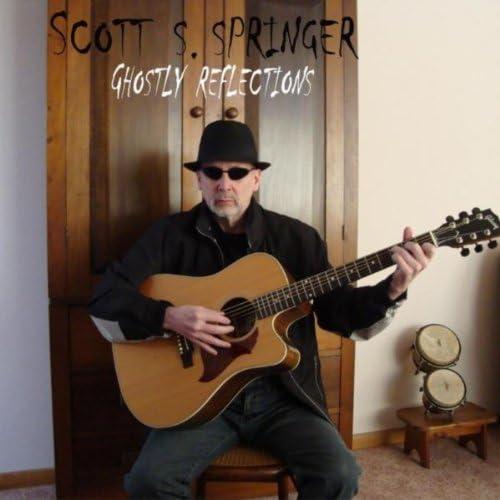 Scott S. Springer