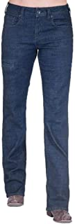 Cowgirl Tuff Women's Just Sport Jeans