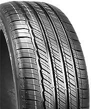 Michelin Primacy MXM4 High Performance All-Season Radial Tire-225/45R18 95W XL