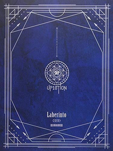 Laberinto (Crime Version) ⭐