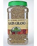 Anís en Grano - Kalpa - 700gr