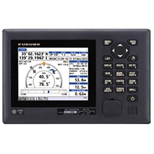 Best Buy! Furuno GP170 IMO GPS Navigator Consumer Electronics