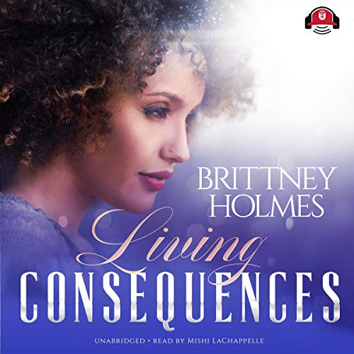 Living Consequences cover art