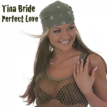 Perfect Love - EP