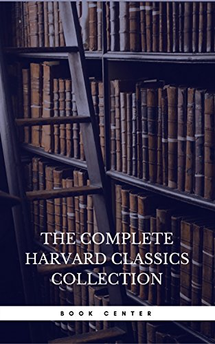 Classic Fiction Anthologies & Collections