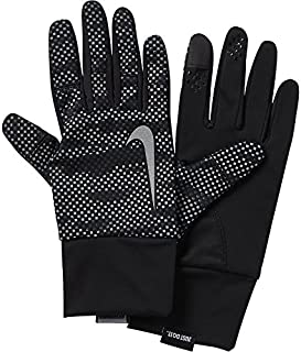 Best nike flash gloves Reviews