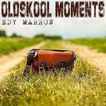 Oldskool Moments