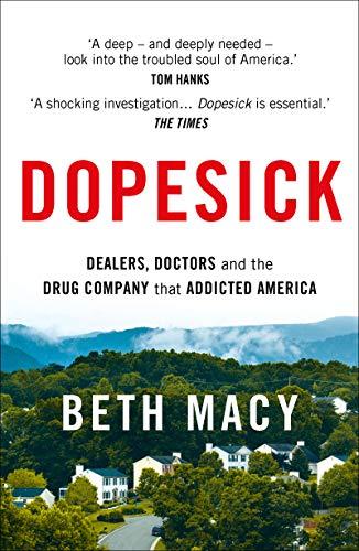51t+0PTXsQL. SL500  - Dopesick : Michael Keaton plonge dans la pire épidémie de drogue qui a frappé l'Amérique, en octobre sur Hulu