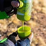 WACACO-Nanopresso-Macchina-Espresso-Portatile-in-bundle-con-Custodia-Protettiva-Versione-di-Aggiornamento-di-Minipresso-Macchina-Caffe-Portatile-Manuale-Azionato-Nanopresso-Journey-Spring-Run