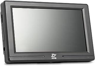 """【公式旗艦店】ZHIYUN TransMount 5.5""""カメラモニター-高解像度-4K HDMI入出力 1920X1080 一眼レフモニター 外付けモニター カメラモニター 撮影モニター"""