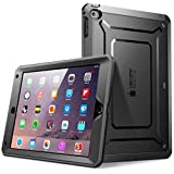 "Supcase Beetle Defense 20,1 cm (7.9"") Housse Noir - Étuis pour Tablette (Housse, Apple, iPad Mini/iPad Mini with Retina Display, 20,1 cm (7.9""), Noir)"
