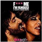 F***Me I'M Famous Ibiza Mix 2010