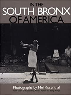 Best photos of the south bronx Reviews