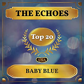 Baby Blue (Billboard Hot 100 - No 12)