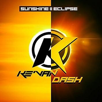 Sunshine II Eclipse