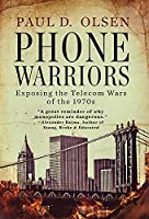 Phone Warriors