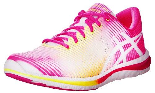 ASICS Women's GEL-Super J33 Running Shoe