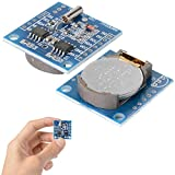 DS1307 AT24C32 I2C RTC Module Precision RTC Real Time Clock Memory for Arduino