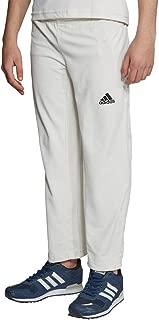 adidas Howzat Junior Cricket Trousers