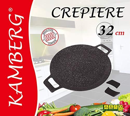 KAMBERG 8106