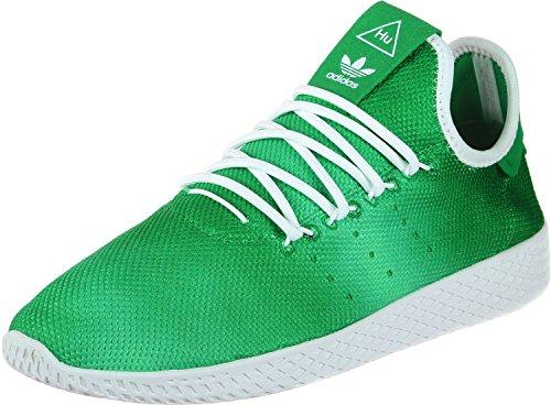 adidas DA9619 Sneaker Unisex Green 36