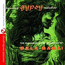 Best haunting gypsy music Reviews