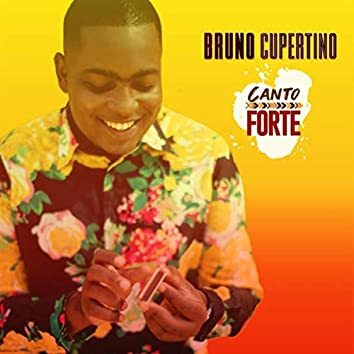 Canto Forte