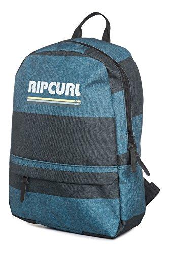 Rip Curl BBPFZ4-70 Sac à dos automne/hiver 16 Bleu 42 cm